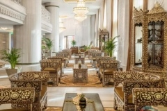 212229-18-Lobby3-Ajwa-Hotel-Sultanahmet-2019