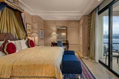 presidential-suite