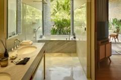 desa-potato-head-seminyak-bali-hotel-katamama-suites-island-suite-marbled-bathroom-1024x768