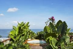 desa-potato-head-seminyak-bali-hotel-katamama-suites-katamama-suite-rooftop-jacuzzi-1024x768