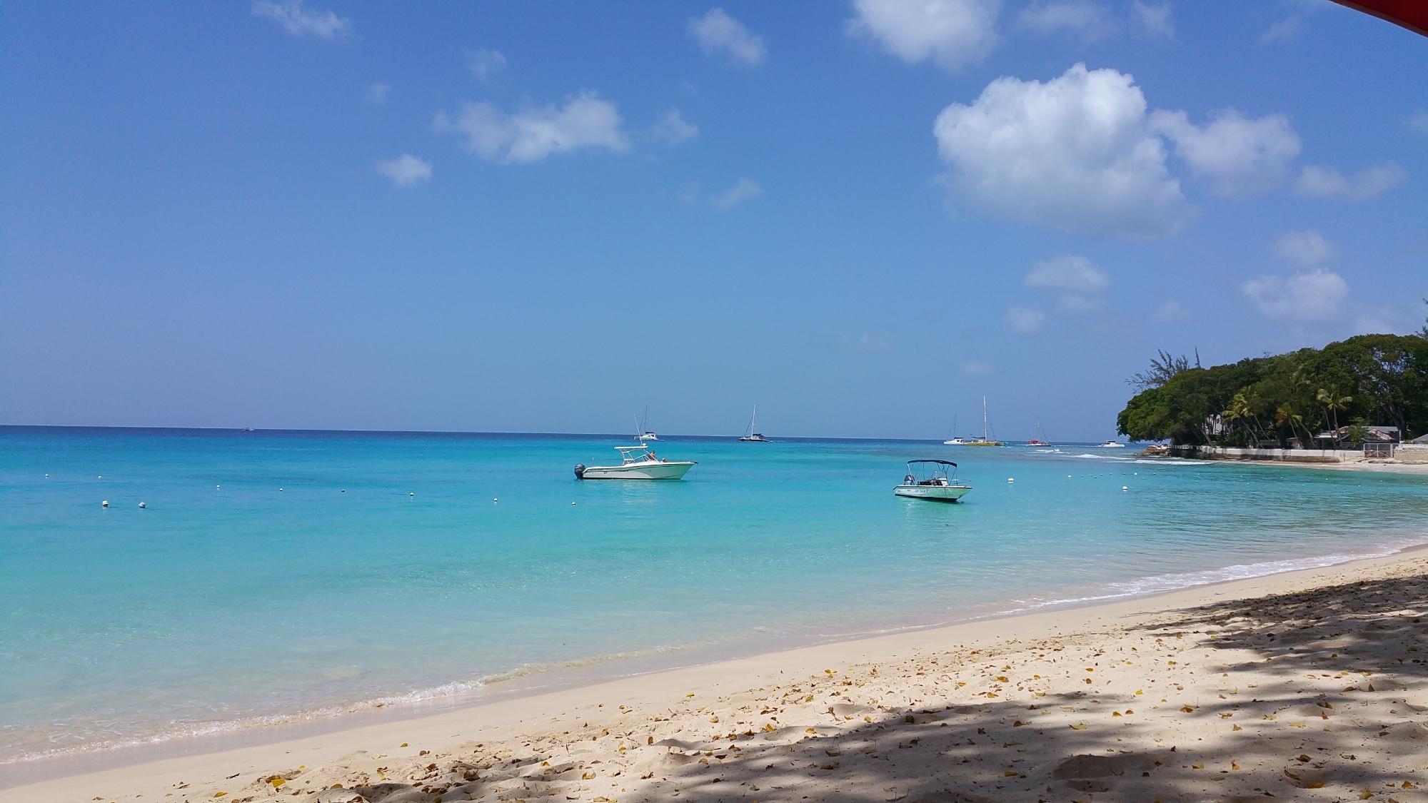 fabulous-beach