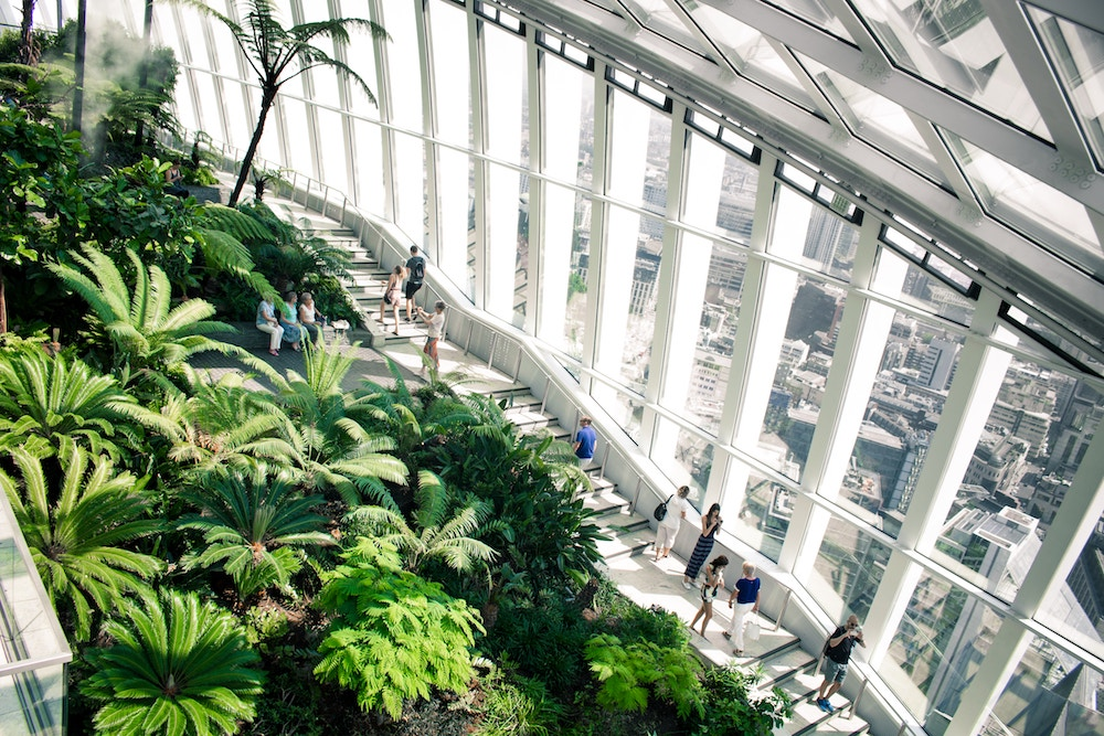 Sky-Garden-Viewing-Gallery-London