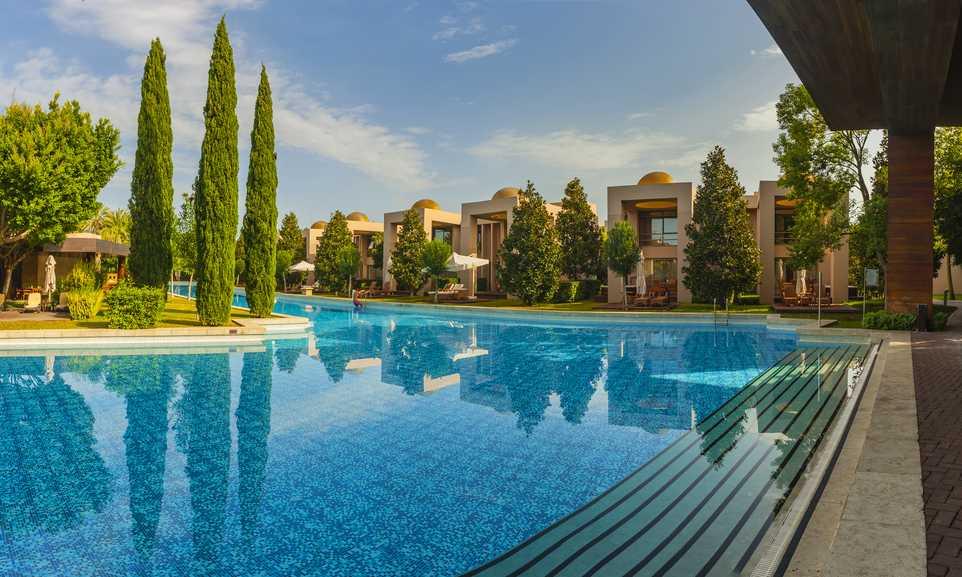 gloria-serenity-resort