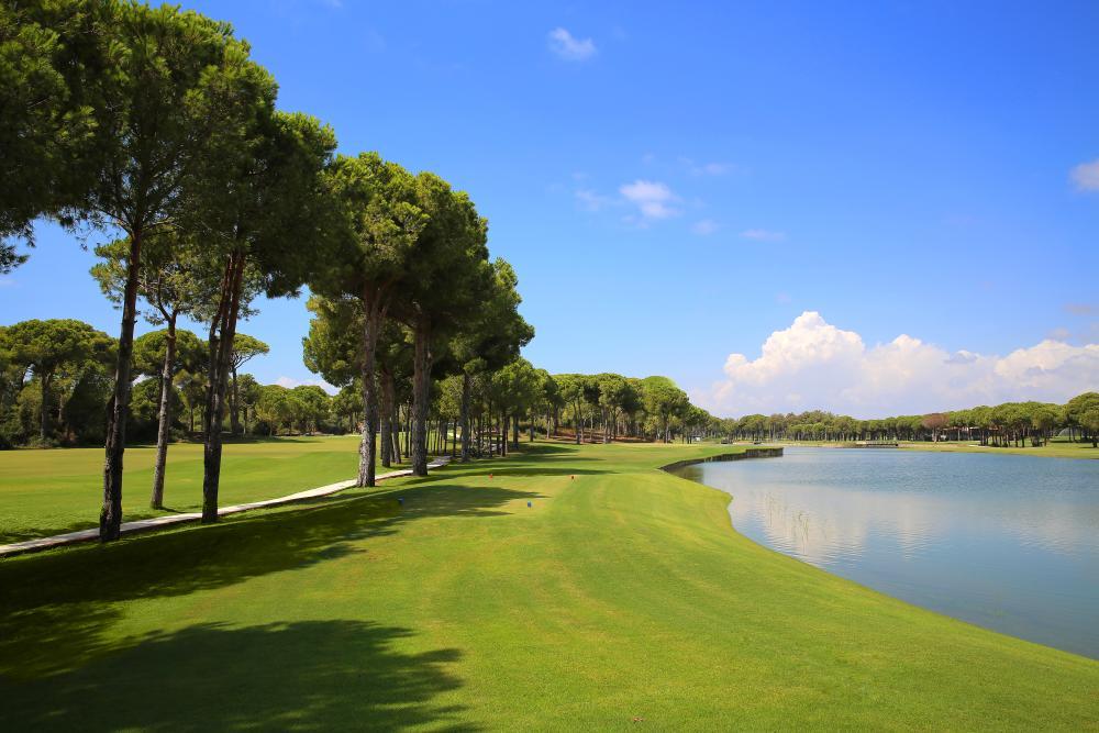 gloria_verde_golf_course