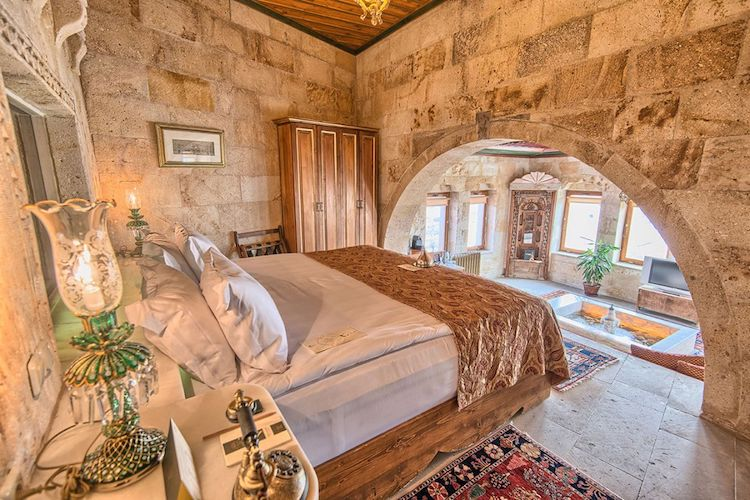 museum-hotel-cappadocia-3