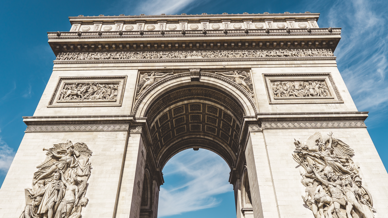 arc-de-triomphe-arch-architecture-1796722