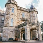 Dalmahoy Hotel: Modern comfort meets romantic Scottish charm