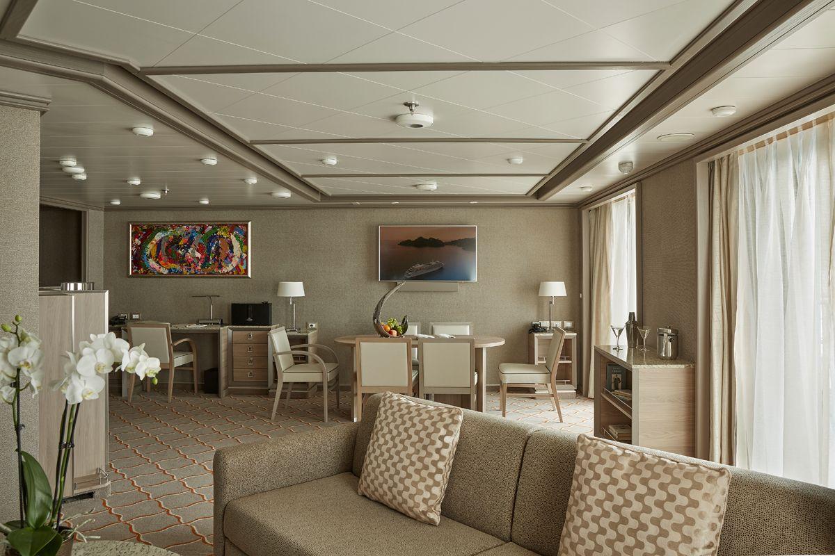 silversea-ship-silver-muse-royal-grand-suite-01