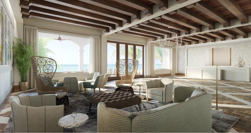 Isla Bella Beach Resort1