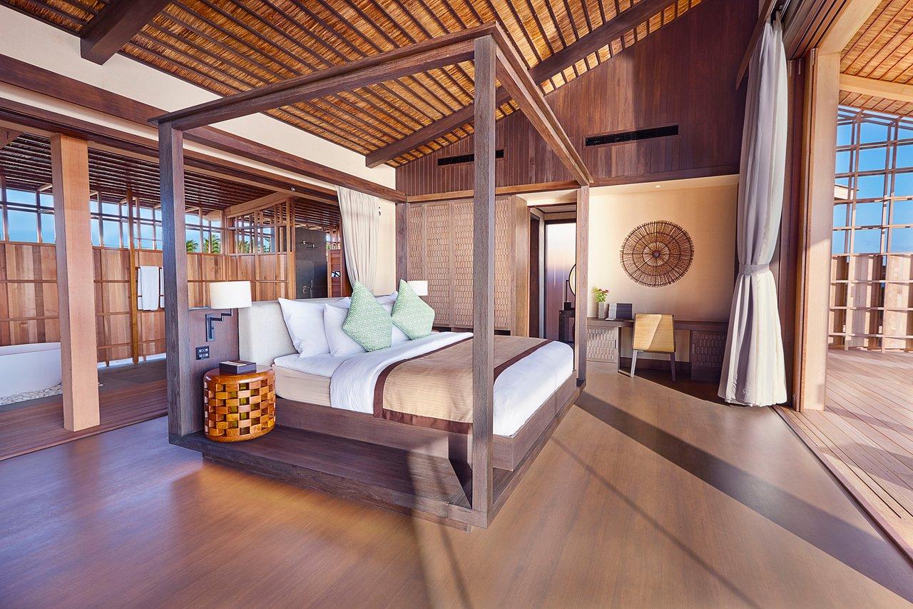 kudadoo-maldives-private