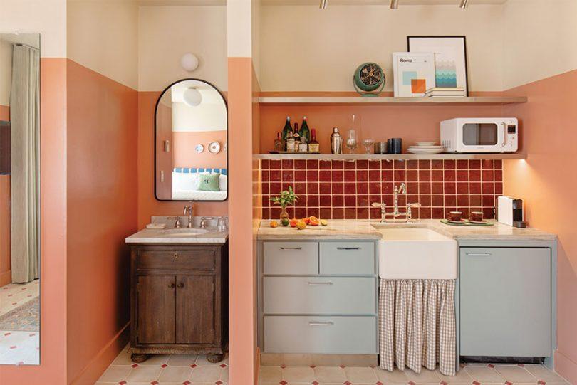 palihousemiami-home-rooms-810x541