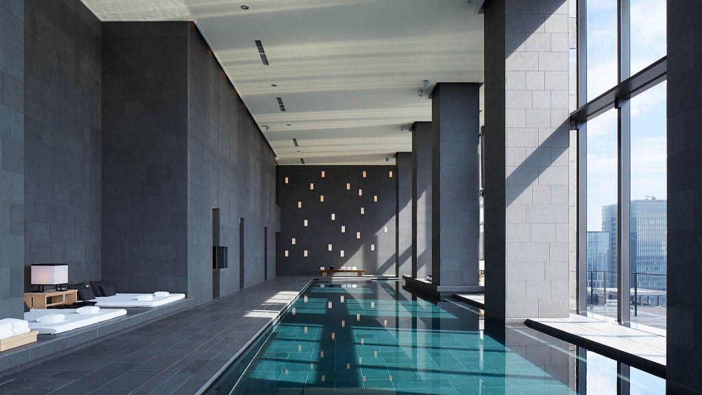 011334-18-Aman Tokyo-011334-20-Aman Spa Swimming Pool _Original_1021 copy.jpg