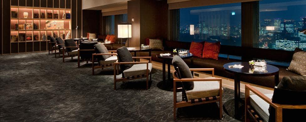 capital-hotel-tokyu-tokyo-lead-xlarge.jpg