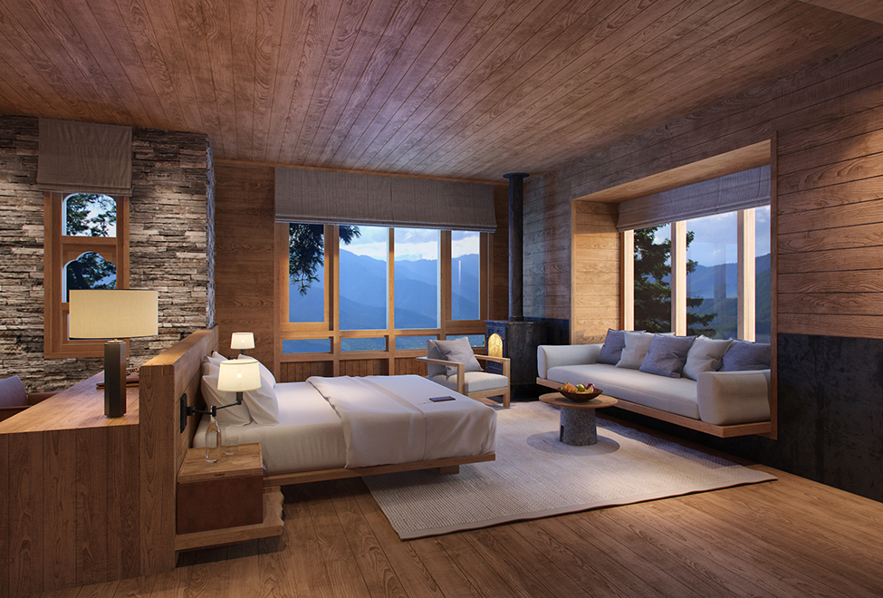 975x660_Paro-Lodge-Suites-140x87