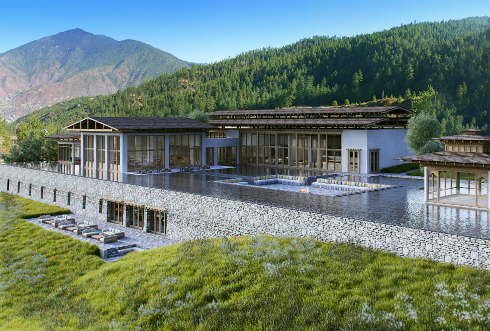 975x660_SBTN_Thimphu_Main_Facilities_140x87.jpg