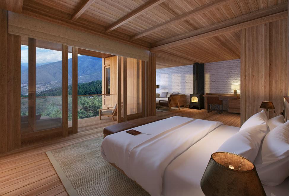 975x660_SSBTN_Thimphu-Lodge_Suites_140x87.jpg