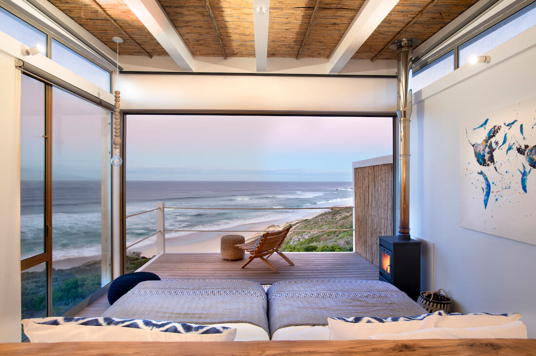 Lekkerwater-Beach-Lodge-Bedroom-views-1