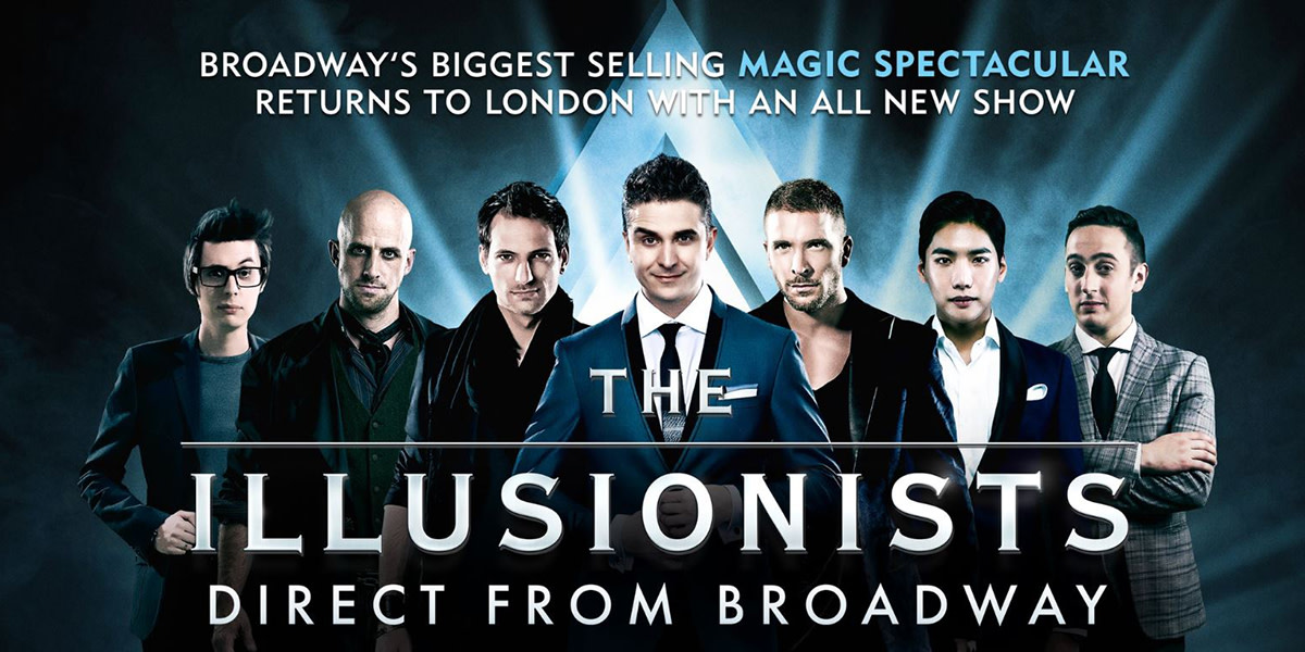The_Illusionists_are_returning_to_the_West_End_for_a_strictly_limited_season._pe9q7d