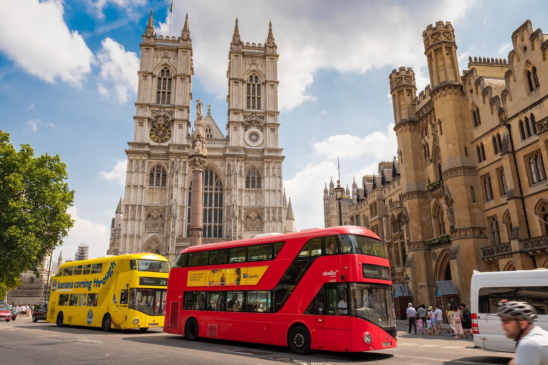 london-3582649_1920.jpg