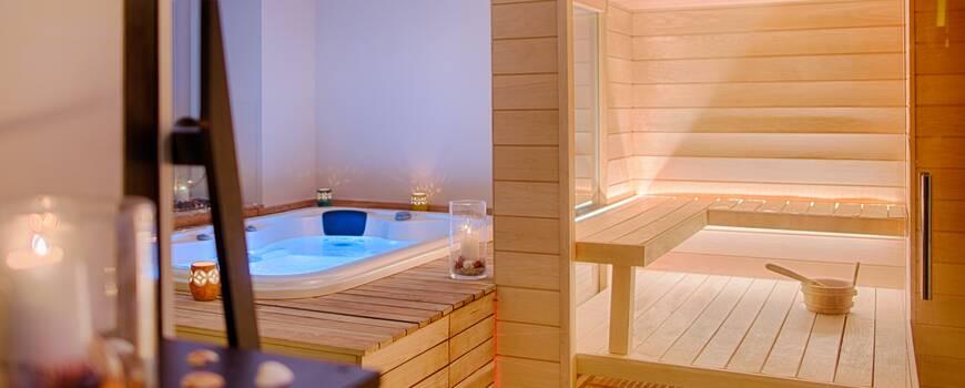 nh_palazzo_moscova-174-hotel_facilities