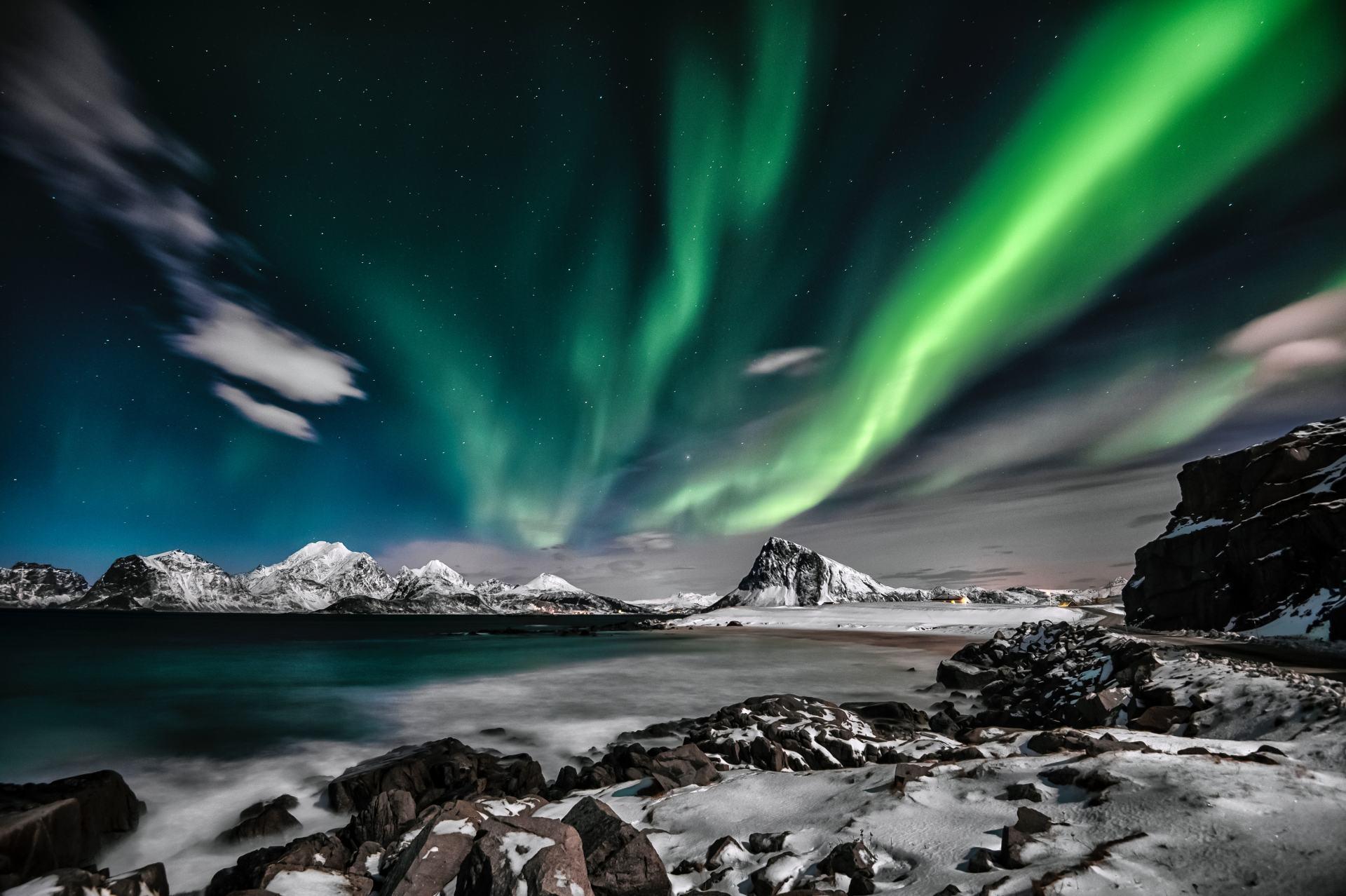 arctic-aurora-aurora-borealis-1933316