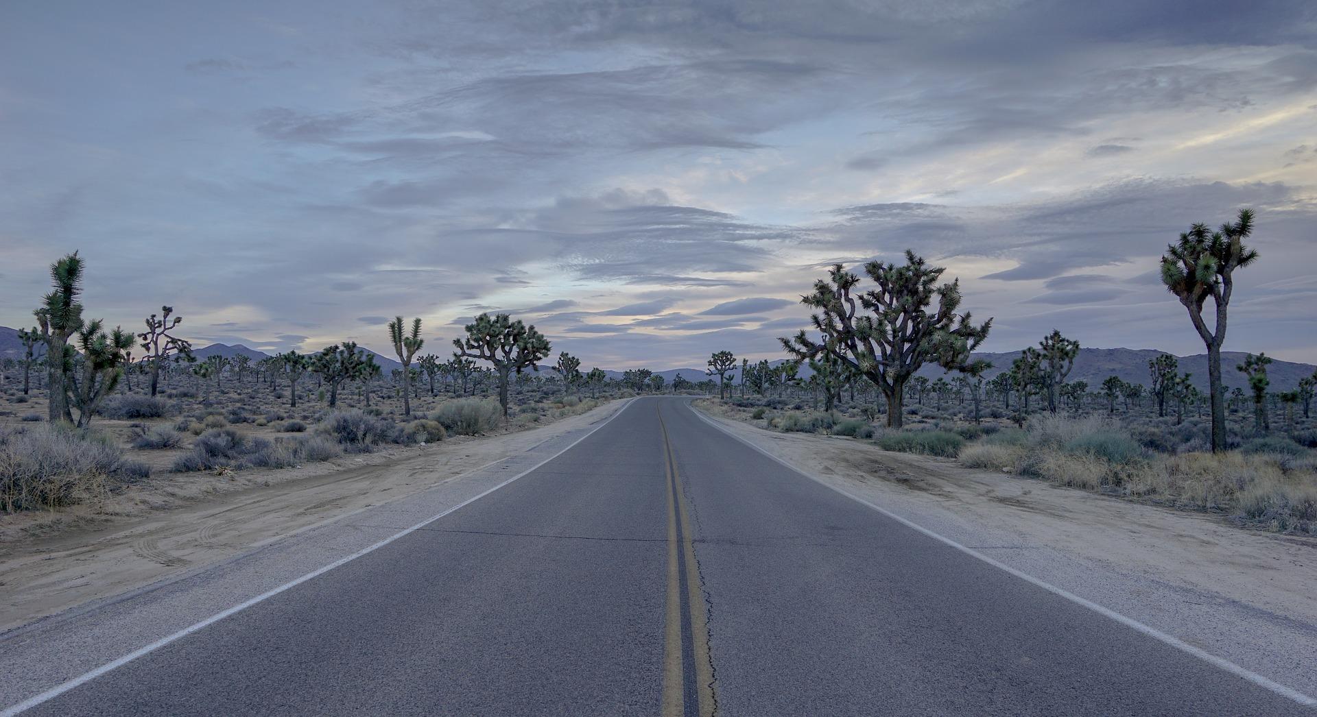 road-2068900_1920.jpg