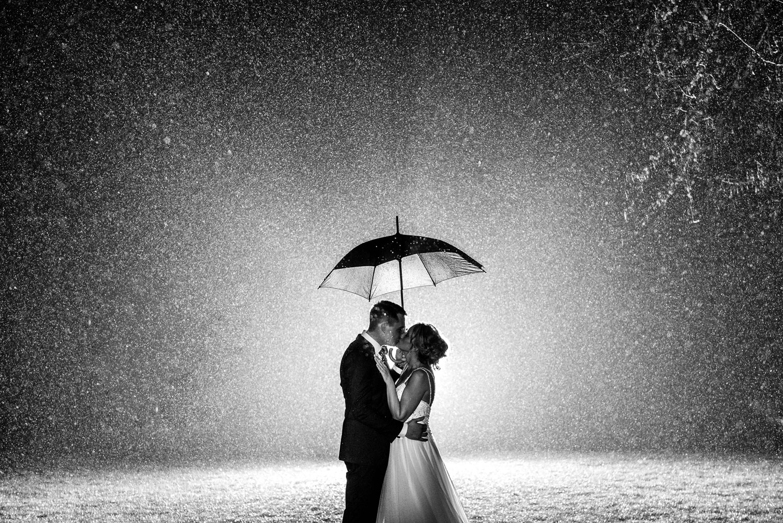 Couple-DM-Photography