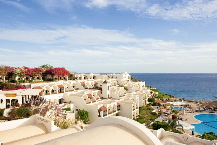 Sharm_xxxxxxxxx_i113426.jpg