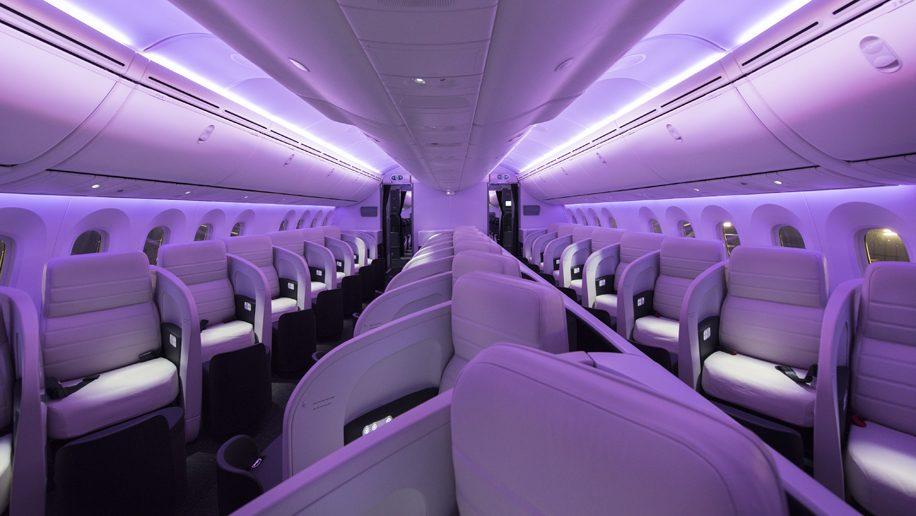 Air-NZ-787-9-Business-Premier-916x516.jpg