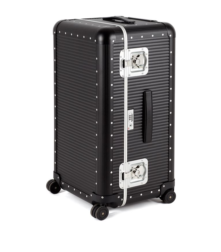 bank-spinner-suitcase-76cm_000000000006085436.jpg