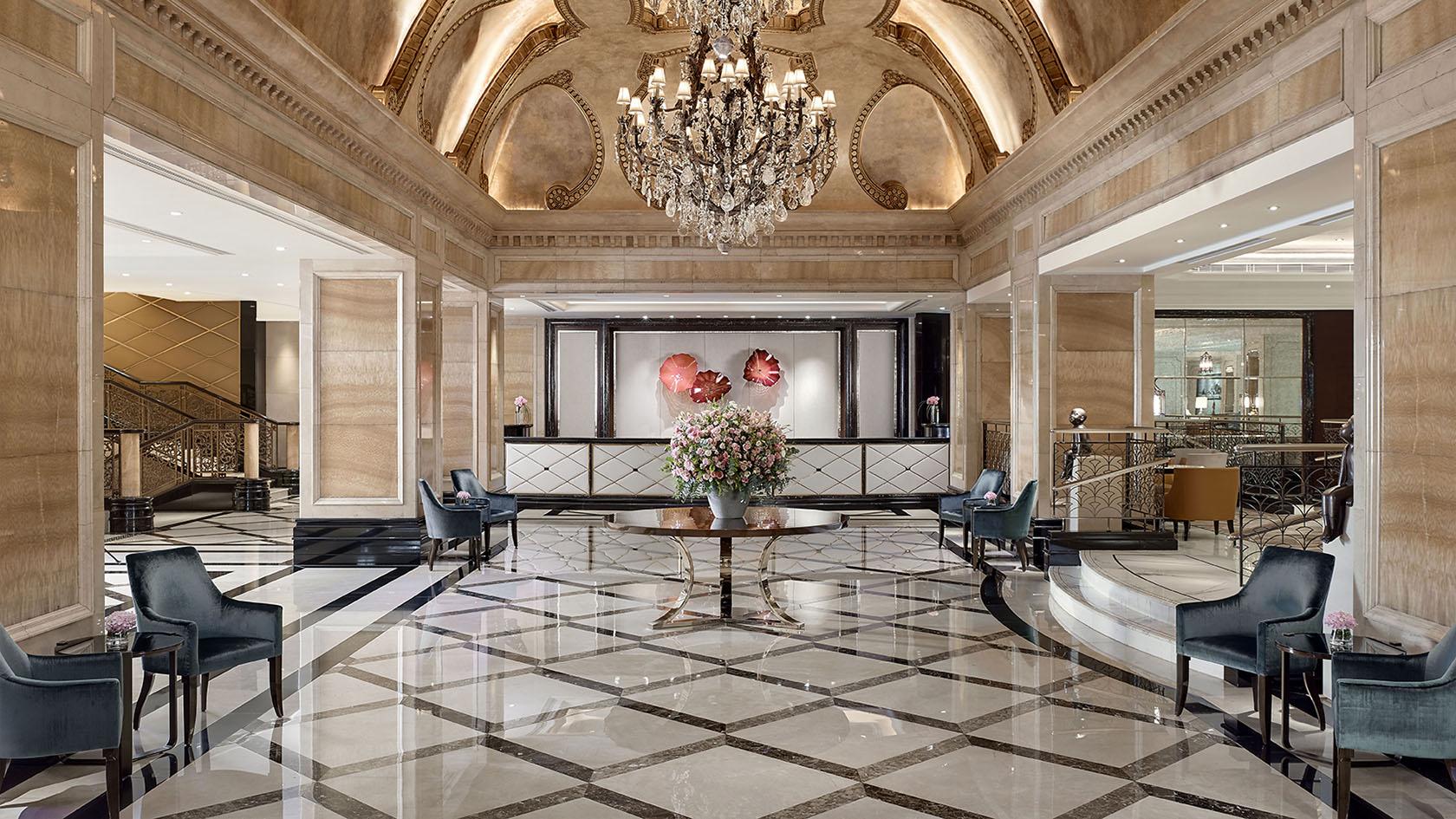 tlhkg-lobby-1680-945.jpg