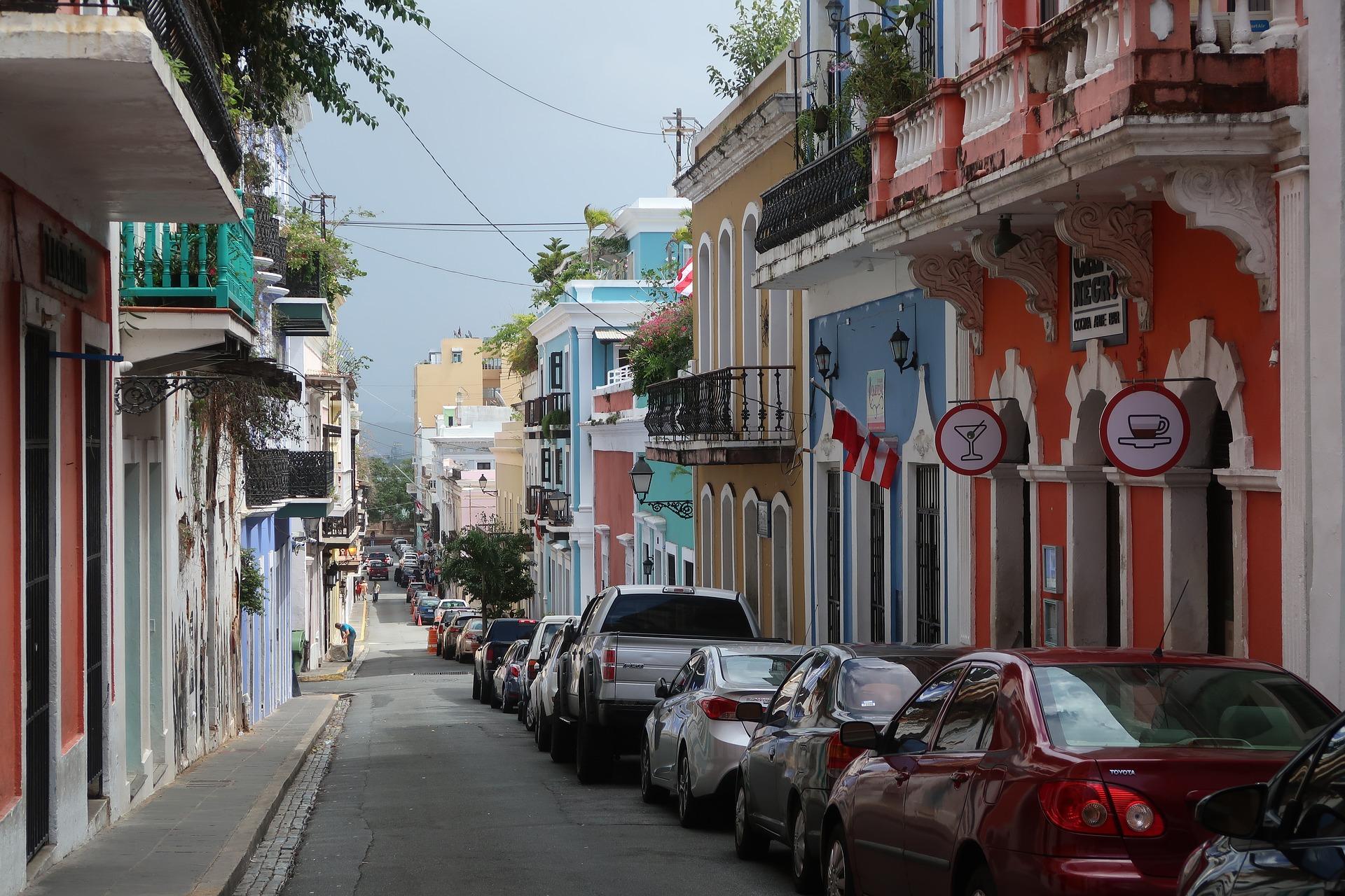 puerto-rico-3390864_1920.jpg