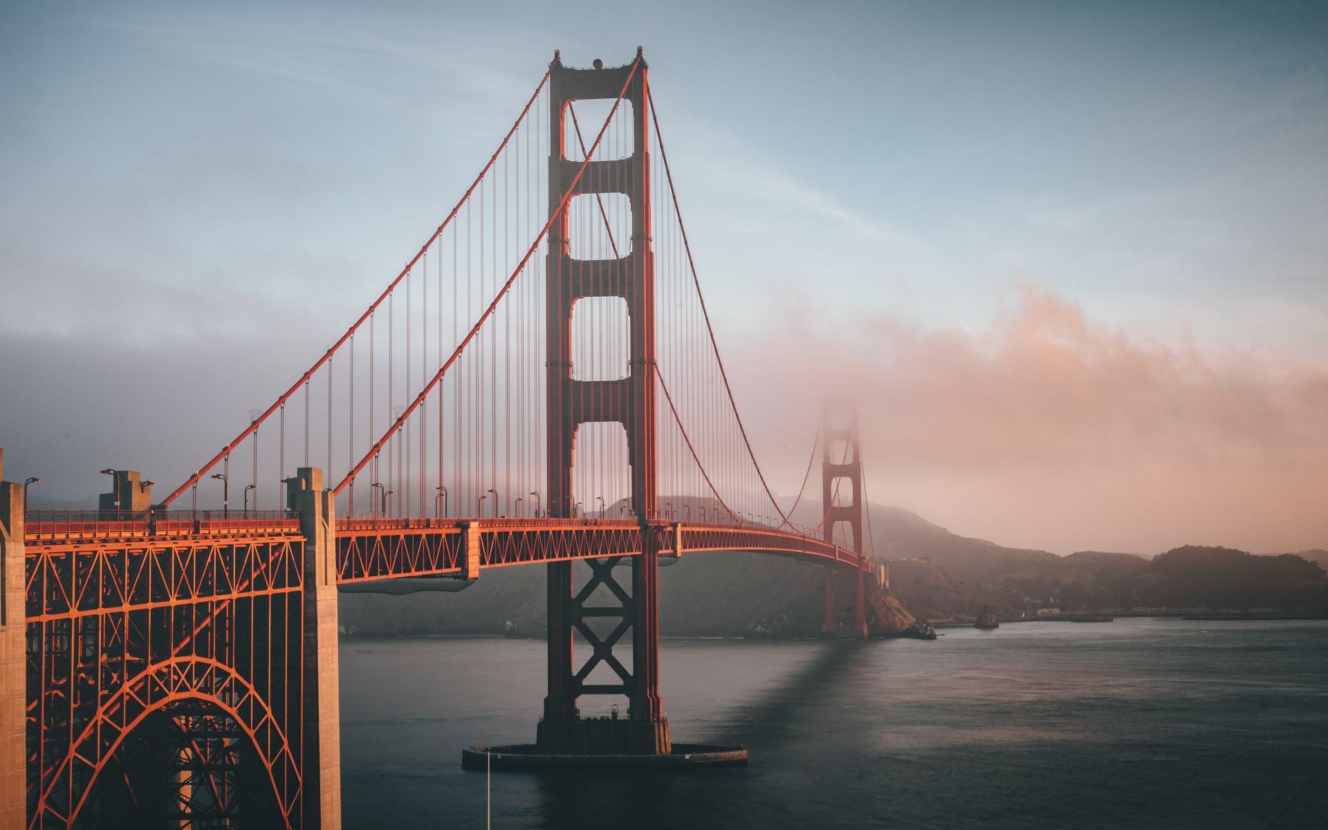 golden-gate-bridge-san-francisco-california-1141853