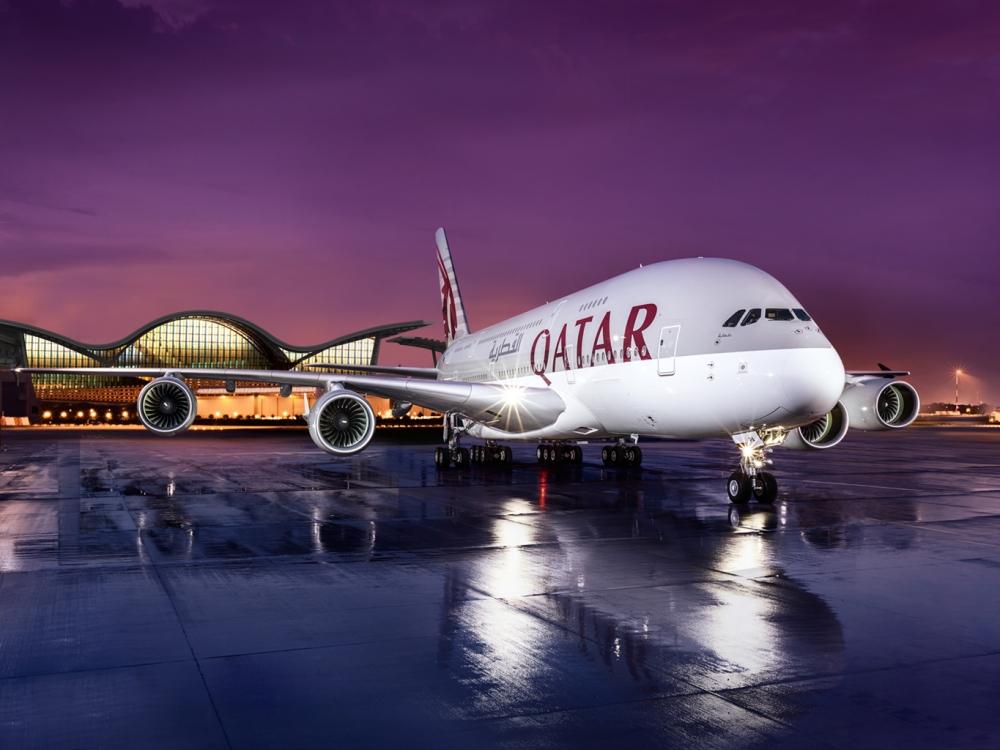 qatarA3802