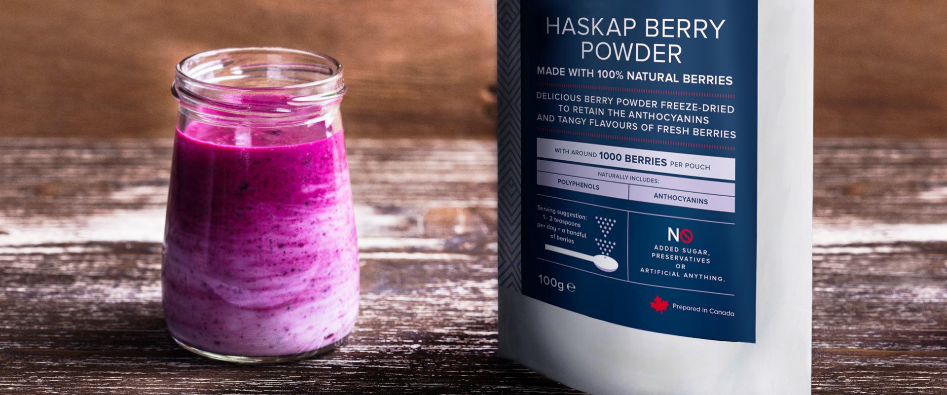 Haskapa_Yogurt