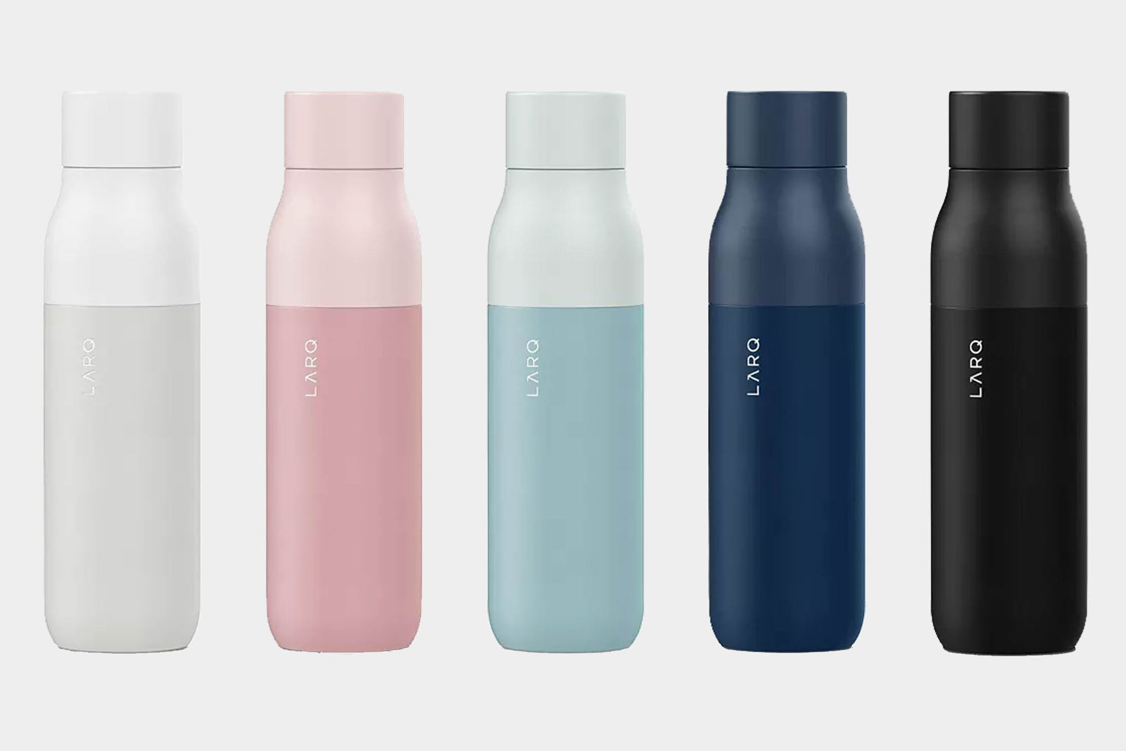 ff37bd34-larq-bottle-colors