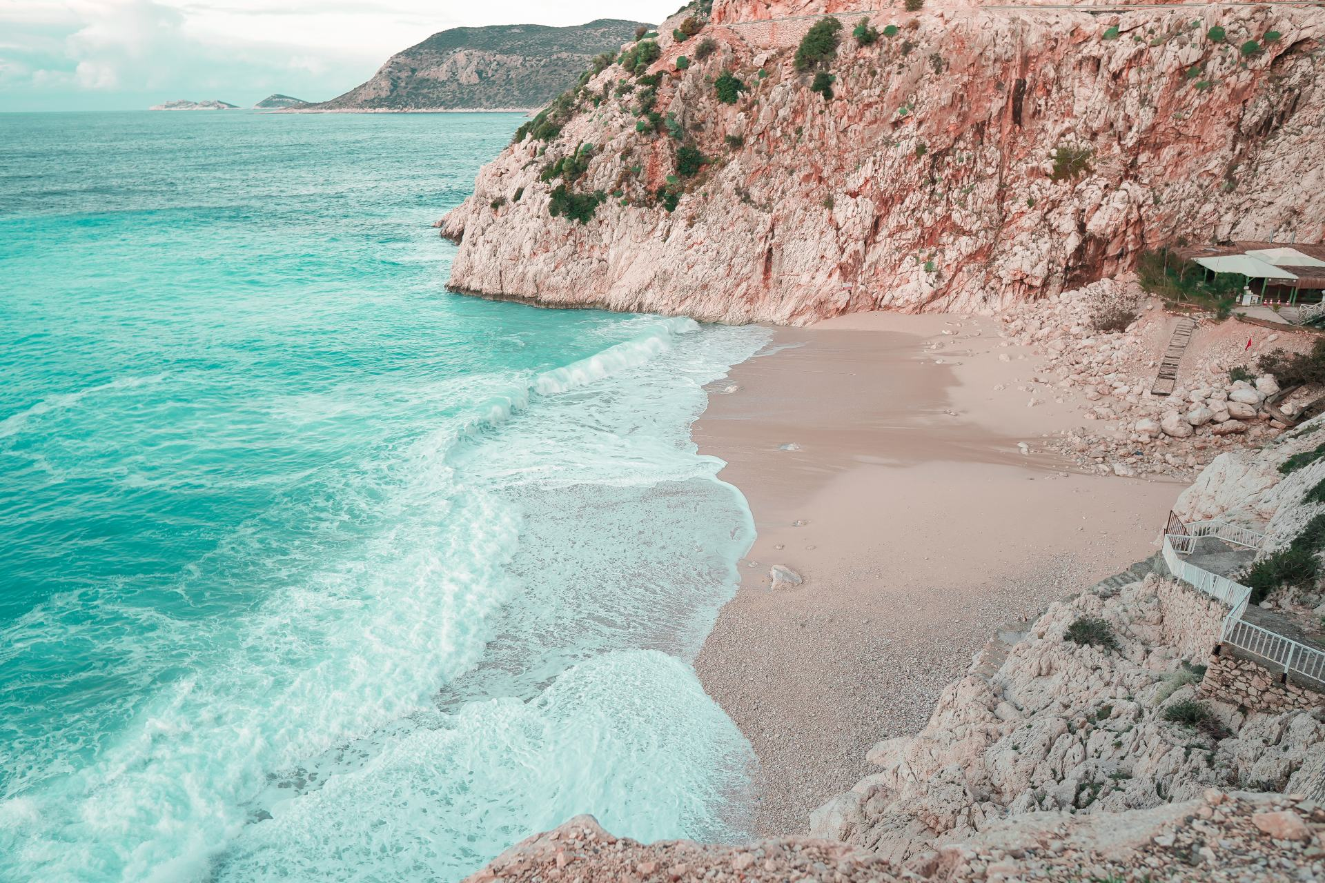 photo-of-sea-during-daytime-3569950