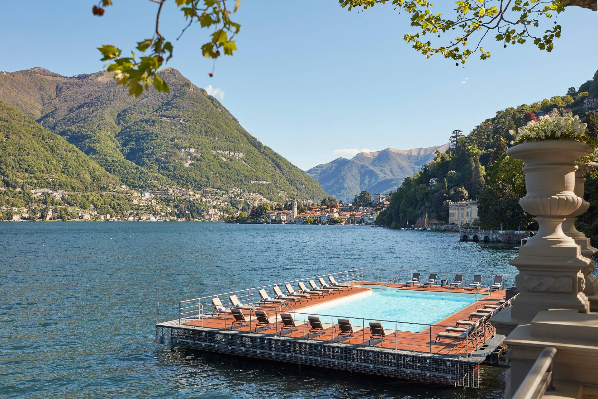 lake-como-hotel-pool-07